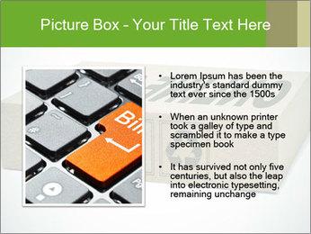 0000077389 PowerPoint Template - Slide 13