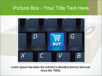 0000077389 PowerPoint Templates - Slide 16