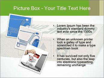 0000077389 PowerPoint Template - Slide 17