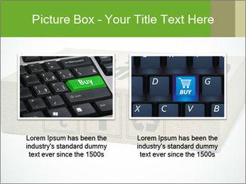 0000077389 PowerPoint Templates - Slide 18