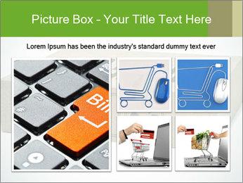 0000077389 PowerPoint Templates - Slide 19