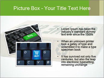 0000077389 PowerPoint Templates - Slide 20