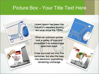 0000077389 PowerPoint Templates - Slide 24