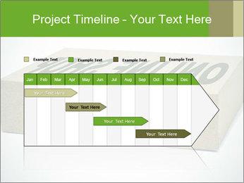 0000077389 PowerPoint Templates - Slide 25