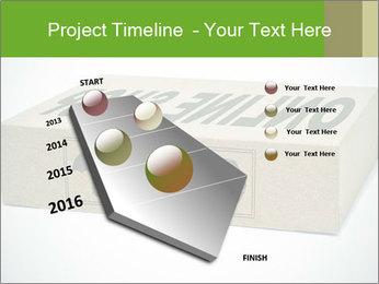 0000077389 PowerPoint Template - Slide 26