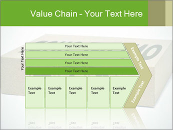 0000077389 PowerPoint Templates - Slide 27