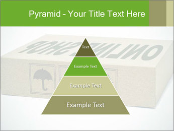 0000077389 PowerPoint Templates - Slide 30