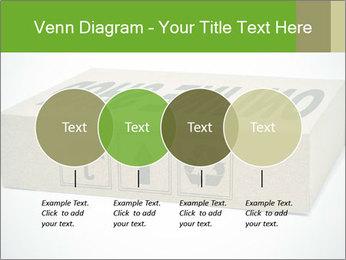 0000077389 PowerPoint Templates - Slide 32