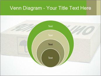 0000077389 PowerPoint Templates - Slide 34