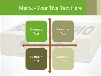 0000077389 PowerPoint Template - Slide 37