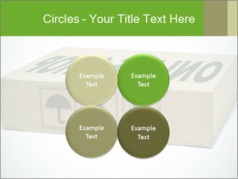 0000077389 PowerPoint Templates - Slide 38