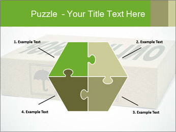 0000077389 PowerPoint Templates - Slide 40