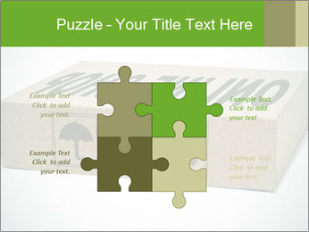 0000077389 PowerPoint Templates - Slide 43
