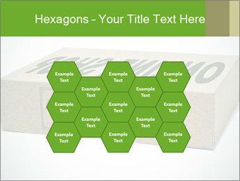 0000077389 PowerPoint Templates - Slide 44