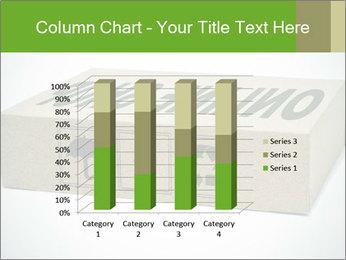 0000077389 PowerPoint Templates - Slide 50