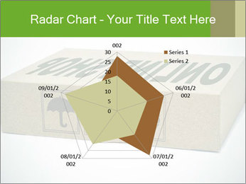 0000077389 PowerPoint Template - Slide 51