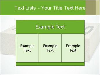0000077389 PowerPoint Template - Slide 59
