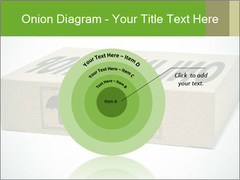 0000077389 PowerPoint Template - Slide 61