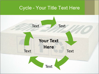 0000077389 PowerPoint Template - Slide 62