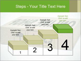 0000077389 PowerPoint Templates - Slide 64