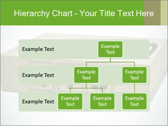 0000077389 PowerPoint Templates - Slide 67