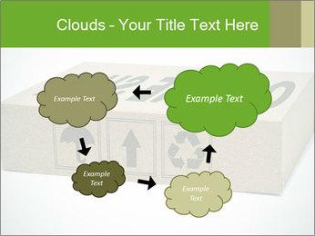 0000077389 PowerPoint Templates - Slide 72