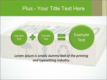 0000077389 PowerPoint Templates - Slide 75