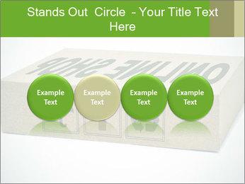 0000077389 PowerPoint Templates - Slide 76
