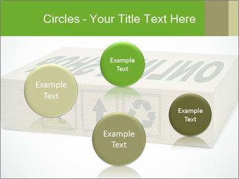 0000077389 PowerPoint Templates - Slide 77