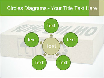 0000077389 PowerPoint Template - Slide 78