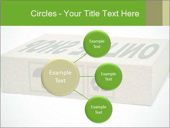 0000077389 PowerPoint Template - Slide 79
