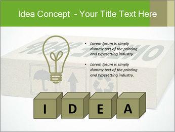 0000077389 PowerPoint Templates - Slide 80