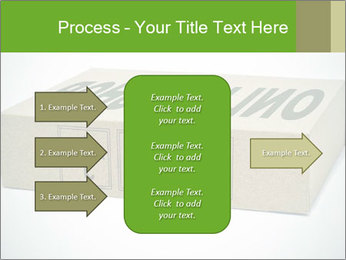 0000077389 PowerPoint Template - Slide 85
