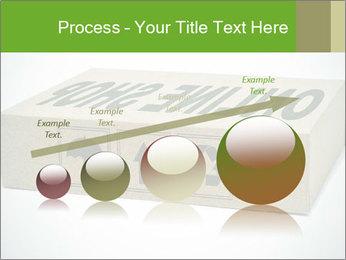 0000077389 PowerPoint Templates - Slide 87