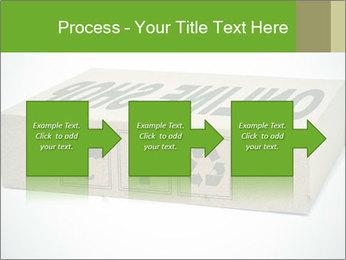 0000077389 PowerPoint Templates - Slide 88