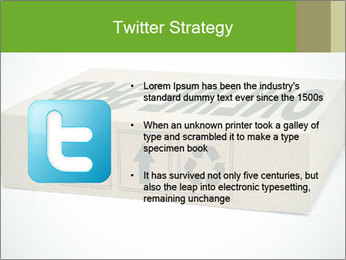0000077389 PowerPoint Templates - Slide 9