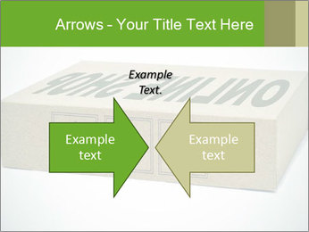 0000077389 PowerPoint Template - Slide 90