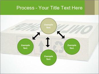 0000077389 PowerPoint Templates - Slide 91