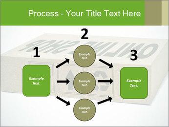 0000077389 PowerPoint Templates - Slide 92