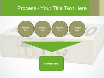 0000077389 PowerPoint Template - Slide 93