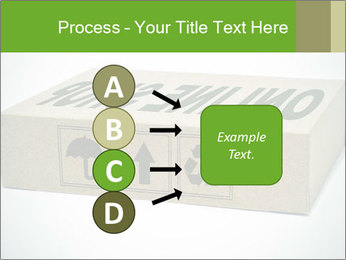 0000077389 PowerPoint Template - Slide 94