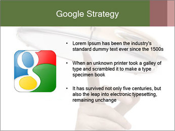 0000077390 PowerPoint Templates - Slide 10