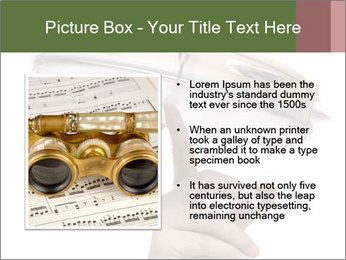 0000077390 PowerPoint Template - Slide 13