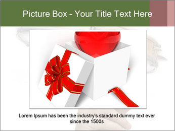 0000077390 PowerPoint Template - Slide 15