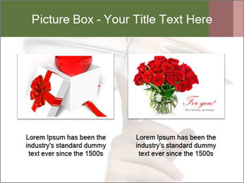 0000077390 PowerPoint Template - Slide 18