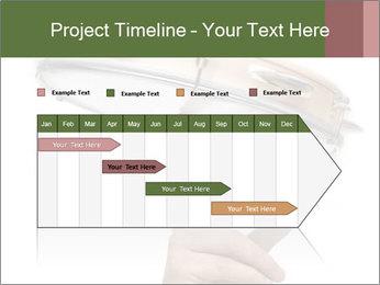 0000077390 PowerPoint Templates - Slide 25