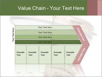 0000077390 PowerPoint Templates - Slide 27