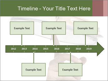 0000077390 PowerPoint Templates - Slide 28