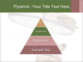 0000077390 PowerPoint Templates - Slide 30