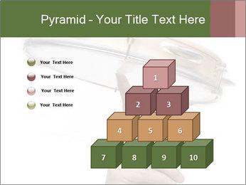 0000077390 PowerPoint Templates - Slide 31